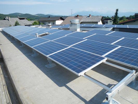 Sončna elektrarna ELSING Inženiring elektrarna1 b