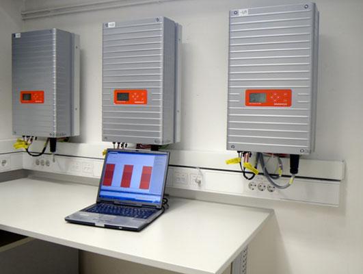 Sončna elektrarna ELSING Inženiring elektrarna2 b