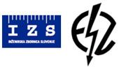 Sodelovanje pri izobraževalnih aktivnostih IZS - Inženirska zbornica Slovenije in EZS- Elektrotehniška zveza Slovenije logo izs etz