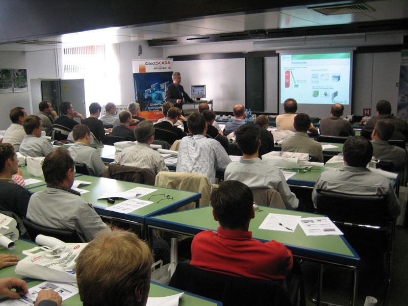 Seminar Strojegradnja seminar strojegradnja