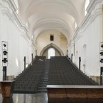 Elektroinstalacije kulturno zaščitenih objektov